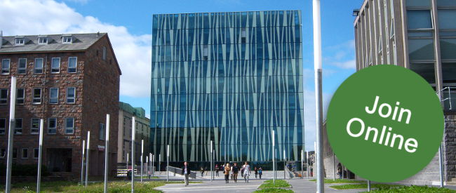University of Aberdeen Library.jpg